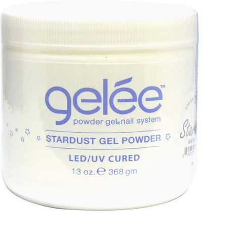 LECHAT Gelee 3 in 1 Gel Powder - Stardust