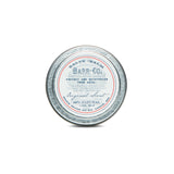 BARR-CO. ORIGINAL SCENT HAND SALVE