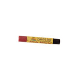 THE NAKED BEE Heather Rose Lip Color
