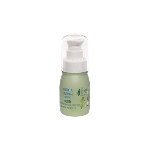 ILIKE HYALURONIC TIME ERASE COMPLEX SERUM