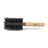 IBIZA HAIR G5 70 mm, Large, Bouncy