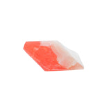 T.S. PINK SOAP ROCKS 6 OZ