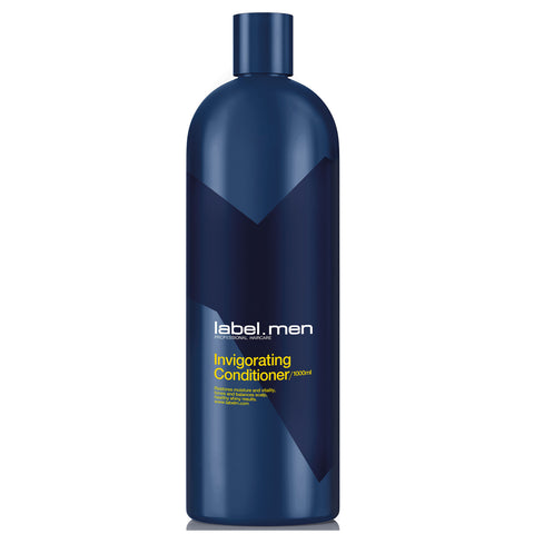 LABEL.M MEN'S INVIGORATING CONDITIONER