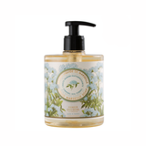 PANIER DES SENS SEA FENNEL LIQUID MARSEILLE SOAP