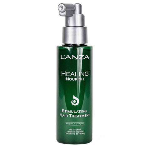L'ANZA ADVANCED HEALING NOURISH STIMULATING HAIR TREATMENT