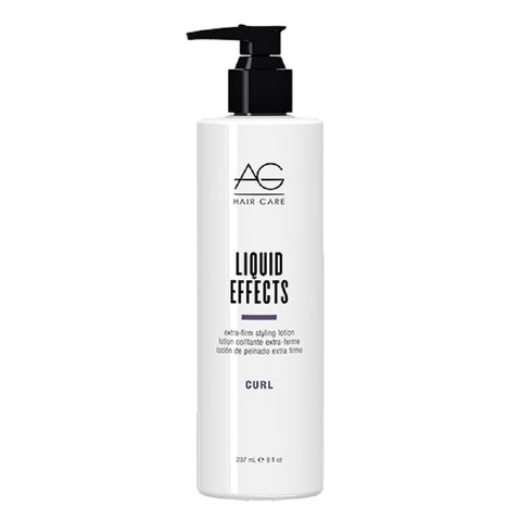 AG HAIR LIQUID EFFECTS