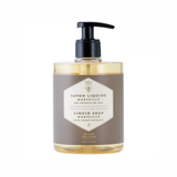 PANIER DES SENS Honey Liquid Marseille Soap