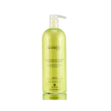 ALTERNA  HAIRCARE BAMBOO SHINE LUMINOUS SHINE CONDITIONER