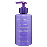 OBLIPHICA PROFESSIONAL Seaberry Moisture Cream