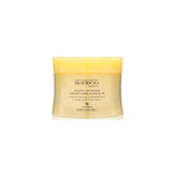 ALTERNA HAIRCARE BAMBOO SMOOTH KENDI INTENSE MOISTURE MASQUE