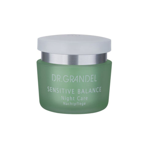 DR.GRANDEL Night Care