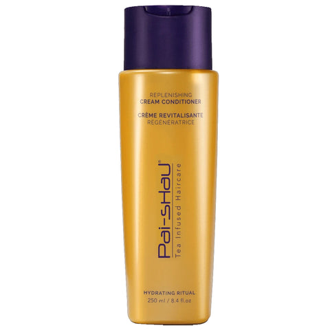 PAI-SHAU REPLENISHING CREAM CONDITIONER