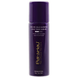 PAI-SHAU SUBLIME HOLD HAIRSPRAY