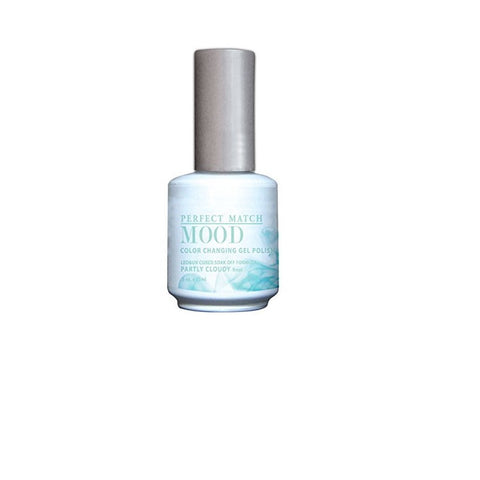 LECHAT PERFECT MATCH MOOD GEL - PARTLY CLOUDY
