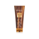 ALTERNA HAIRCARE BAMBOO SMOOTH ANTI-FRIZZ PM OVERNIGHT SMOOTHING TREATMENT