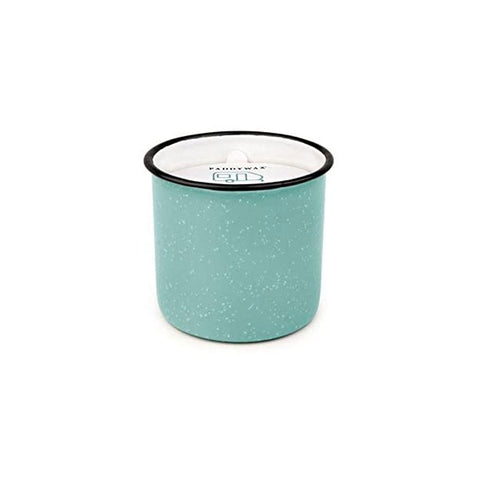 PADDYWAX ALPINE CANDLE - FRESH AIR SEA SALT