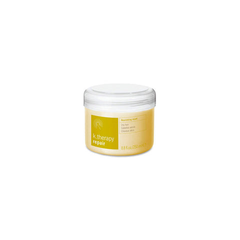 LAKME K.THERAPY REPAIR NOURISHING MASK