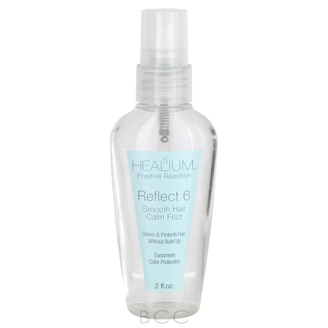 Healium Reflect 6 - Smooth Hair Calm Frizz