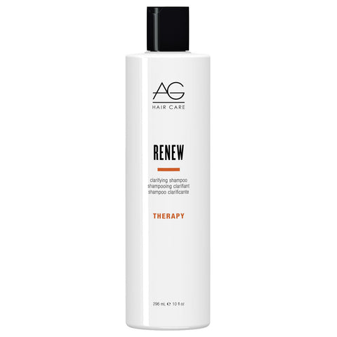 AG HAIR RENEW Clarifying Shampoo