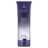 ALTERNA HAIRCARE CAVIAR ANTI-AGING REPLENISHING MOISTURE LEAVE-IN SMOOTHING GELEE