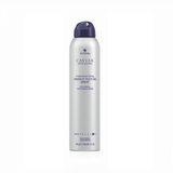 ALTERNA HAIRCARE CAVIAR ANTI-AGING PROFESSIONAL STYLING PERFECT TEXTURE SPRAY