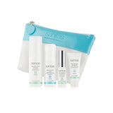SANITAS Skincare Sensitive System Kit