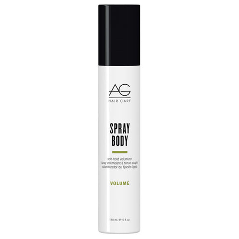 AG HAIR SPRAY BODY