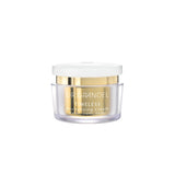 DR.GRANDEL Anti-Age Revitalizing Cream