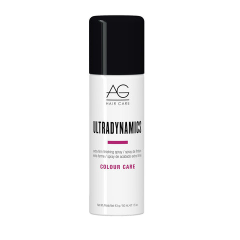 AG HAIR ULTRADYNAMICS