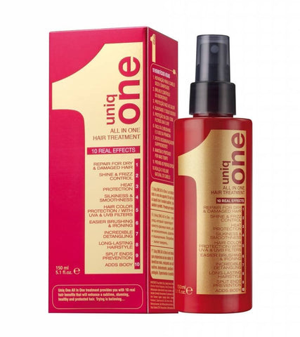 UNIQ ONE ALL IN ONE HAIR TREATMENT ORIGINAL