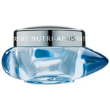 THALGO NUTRI - SOOTHING CREAM