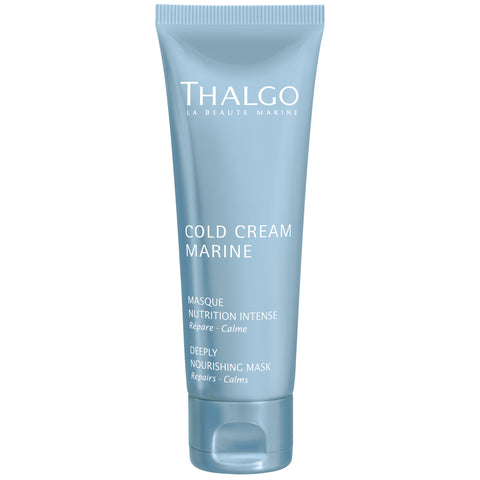 THALGO DEEPLY NOURISHING MASK