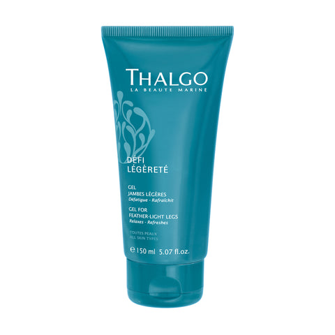 THALGO GEL FOR FEATHER-LIGH LEGS