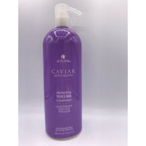 ALTERNA HAIRCARE CAVIAR ANTI-AGING MULTIPLAING VOLUME CONDITIONER