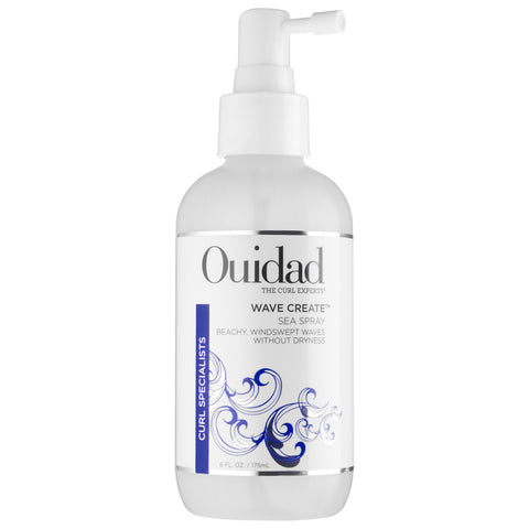 OUIDAD Wave Create Sea Spray