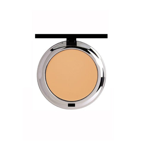 BELLAPIERRE COSMETICS Compact Mineral Foundation