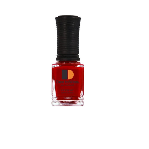 LECHAT DARE TO WEAR LACQUER - LOVER'S EMBRACE
