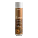 LAKME TEKNIA ULTRA BROWN SHAMPOO REFRESH
