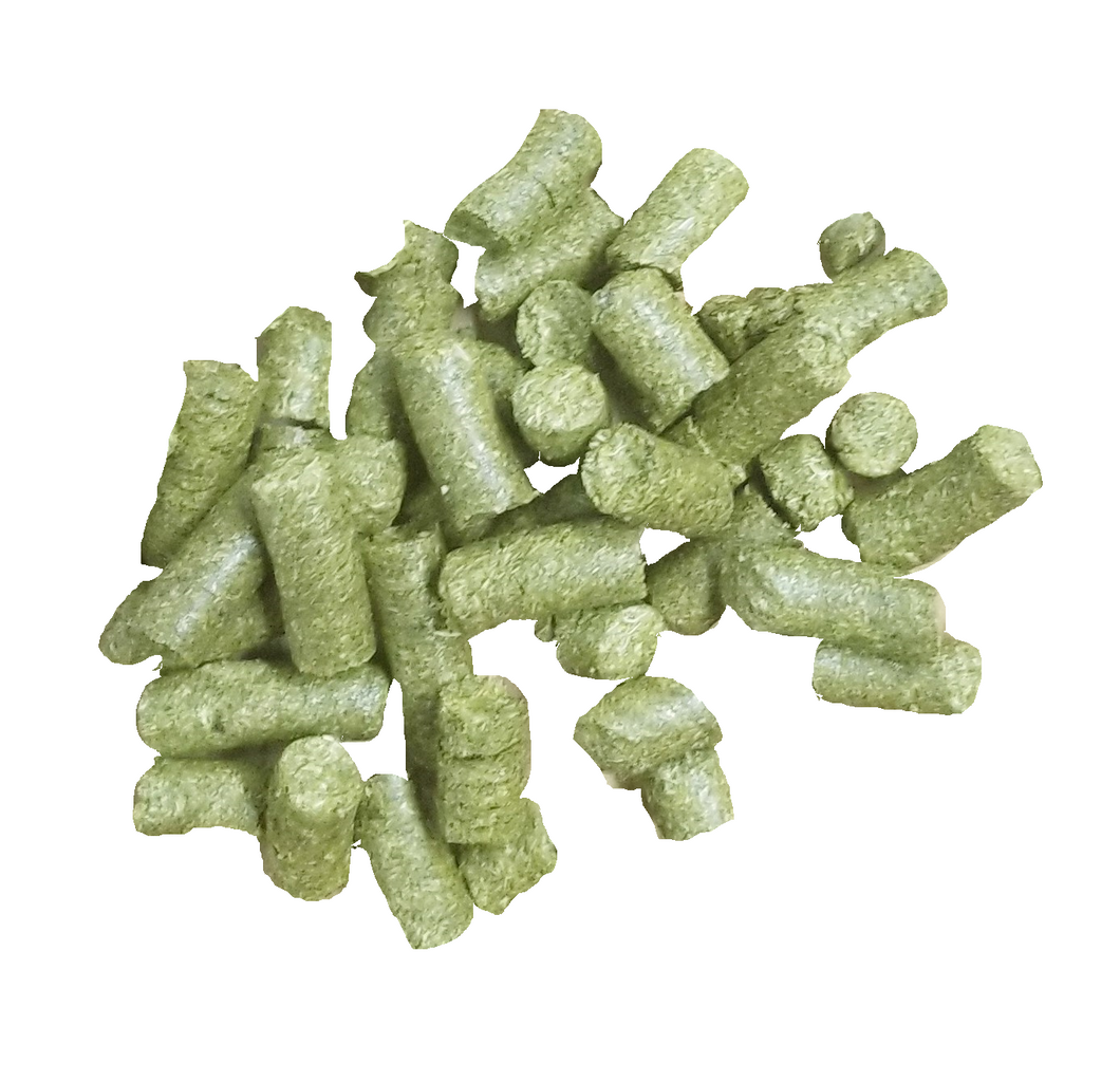 Chinook T90 Pellets