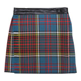 0-6 Month Anderson Baby Kilt