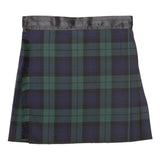 12-24 Month Black Watch Baby Kilt