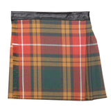 12-24 Month Buchanan Baby Kilt