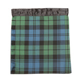 12-24 Month Campbell Ancient Baby Kilt