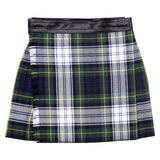 12-24 Month Gordon Dress Baby Kilt