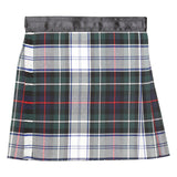 12-24 Month MacKenzie Dress Baby Kilt