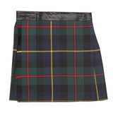 12-24 Month MacLeod of Harris Baby Kilt