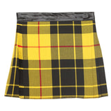 12-24 Month MacLeod of Lewis Baby Kilt