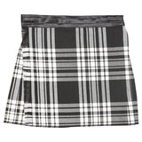 12-24 Month Menzies Dress Baby Kilt