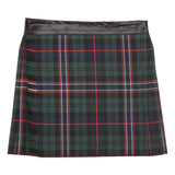 12-24 Month Scottish National Baby Kilt