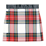 12-24 Month Stewart Dress Baby Kilt